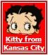 Kitty From Kansas City