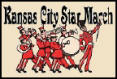 Kansas City Star March