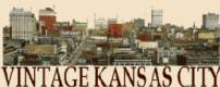 Vintage Kansas City.com - Travel Back in Time to Old KC!
